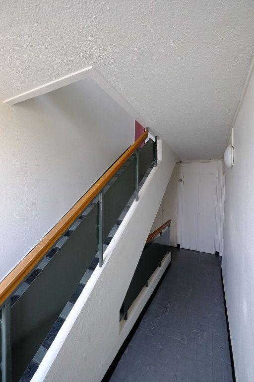 Appartement à vendre 4 62m2 à Vitry-sur-Seine vignette-7