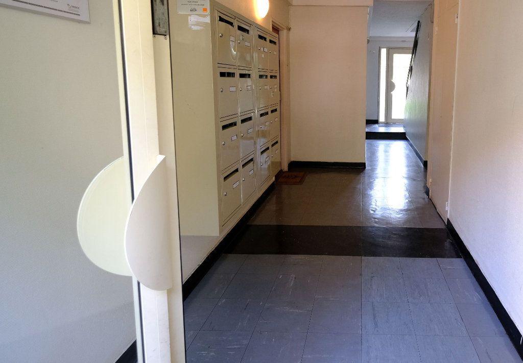 Appartement à vendre 4 62m2 à Vitry-sur-Seine vignette-8