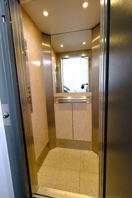 Appartement à vendre 4 62m2 à Vitry-sur-Seine vignette-9