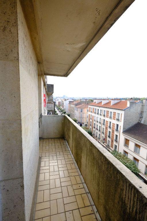 Appartement à vendre 4 62m2 à Vitry-sur-Seine vignette-11