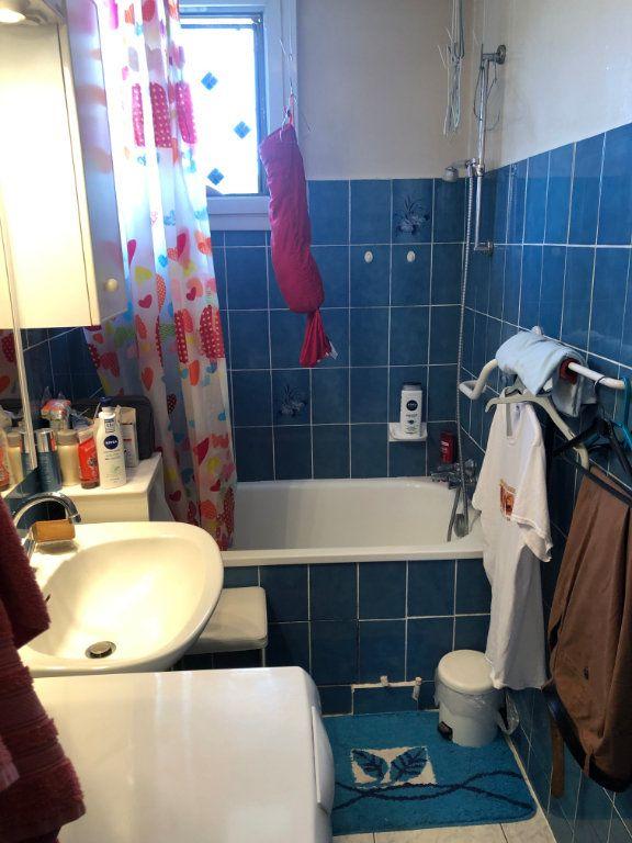 Appartement à vendre 2 41m2 à Vitry-sur-Seine vignette-4