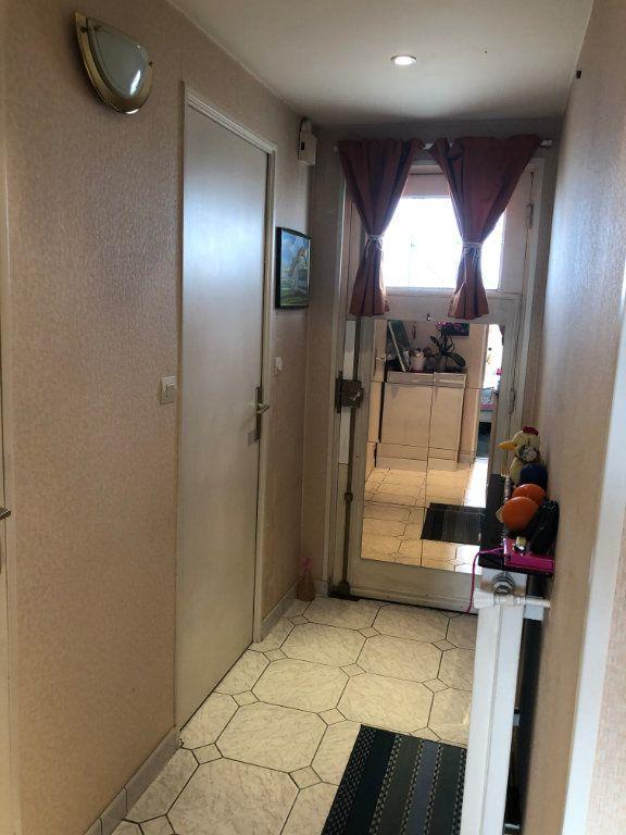 Appartement à vendre 2 41m2 à Vitry-sur-Seine vignette-6