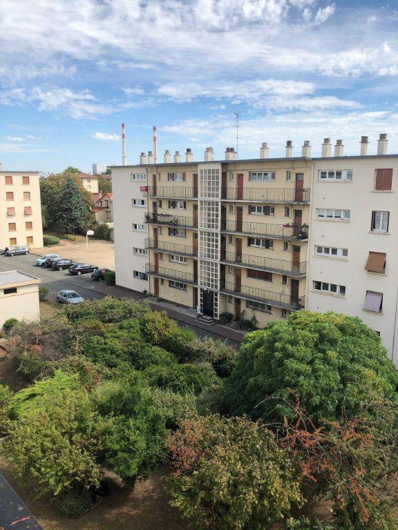 Appartement à vendre 2 41m2 à Vitry-sur-Seine vignette-7