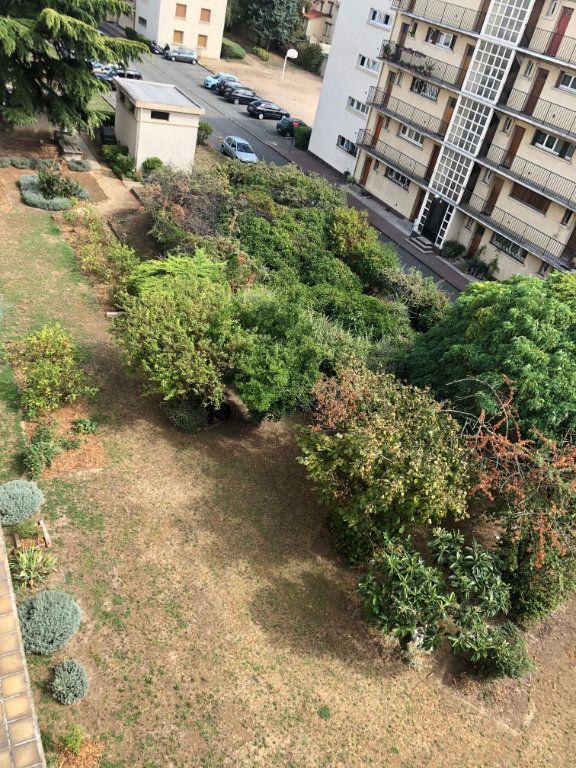 Appartement à vendre 2 41m2 à Vitry-sur-Seine vignette-8