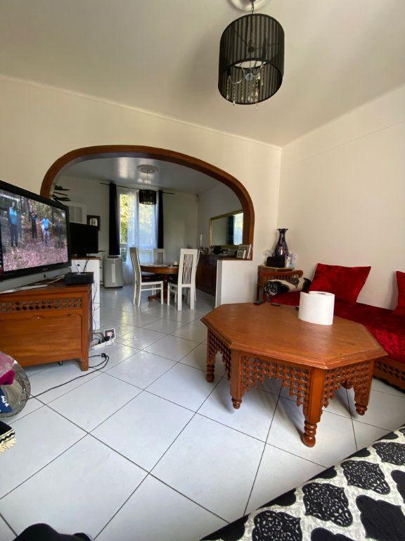 Maison à vendre 5 105.68m2 à Vitry-sur-Seine vignette-4