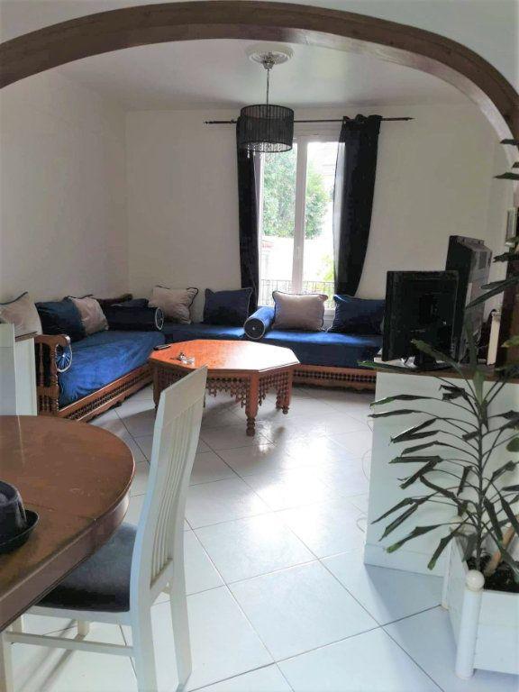 Maison à vendre 5 105.68m2 à Vitry-sur-Seine vignette-5