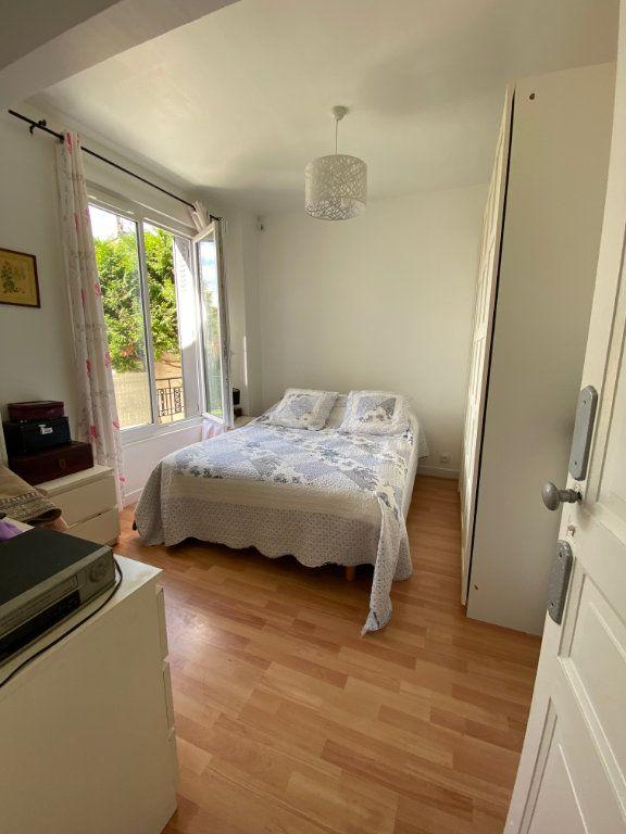 Maison à vendre 5 105.68m2 à Vitry-sur-Seine vignette-6