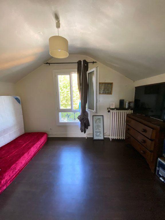 Maison à vendre 5 105.68m2 à Vitry-sur-Seine vignette-8