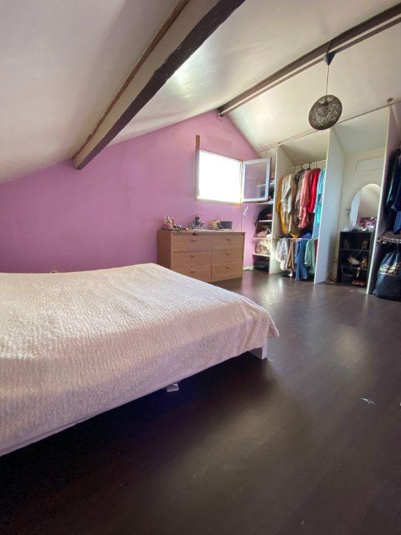 Maison à vendre 5 105.68m2 à Vitry-sur-Seine vignette-9