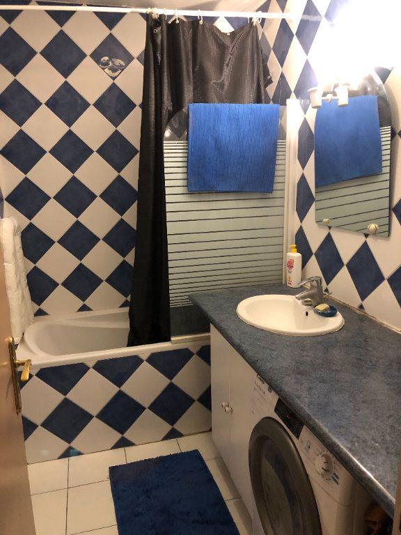 Appartement à vendre 4 70m2 à Villejuif vignette-8