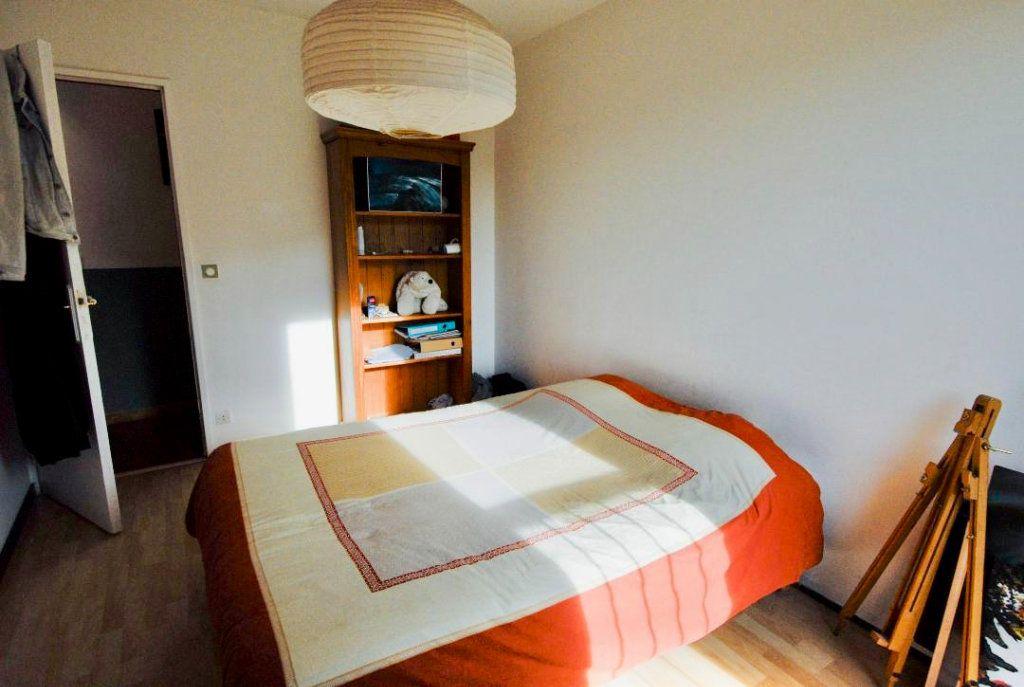 Appartement à vendre 5 95.5m2 à Aubagne vignette-4