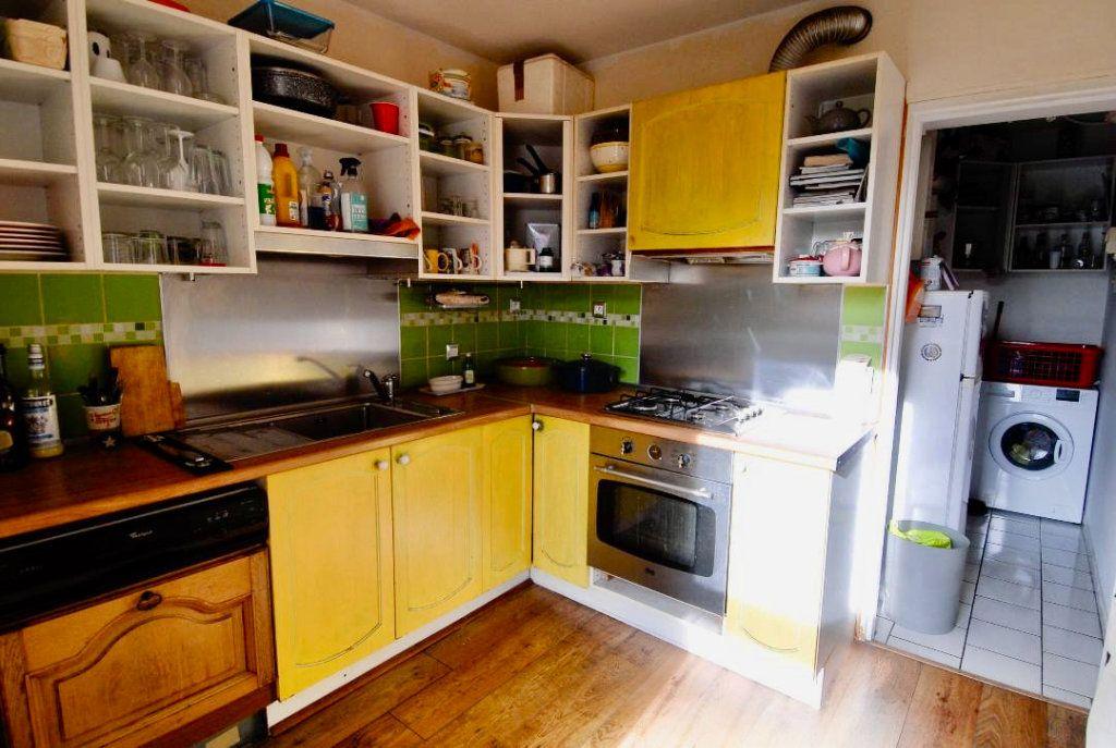 Appartement à vendre 5 95.5m2 à Aubagne vignette-5