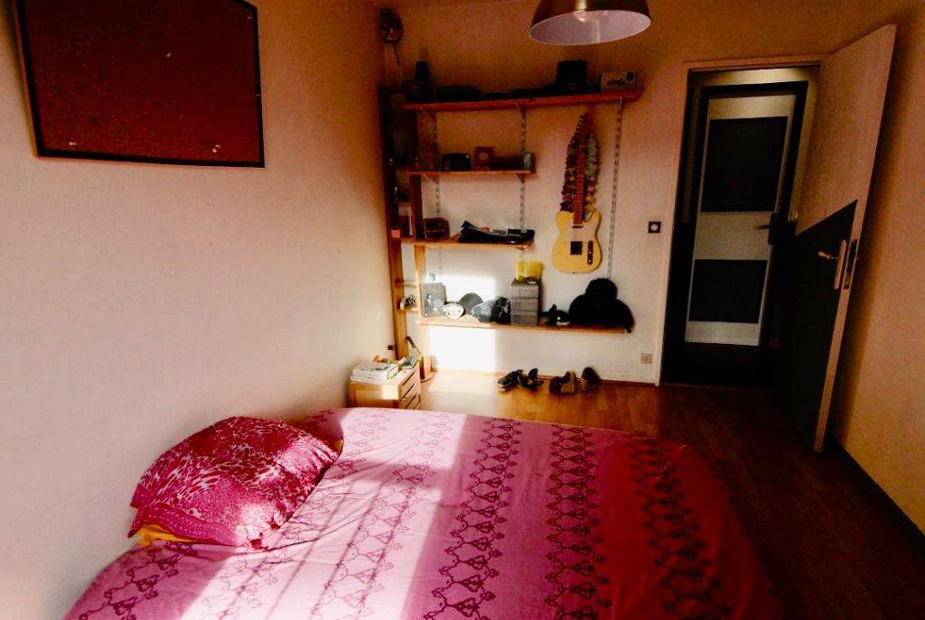 Appartement à vendre 5 95.5m2 à Aubagne vignette-6