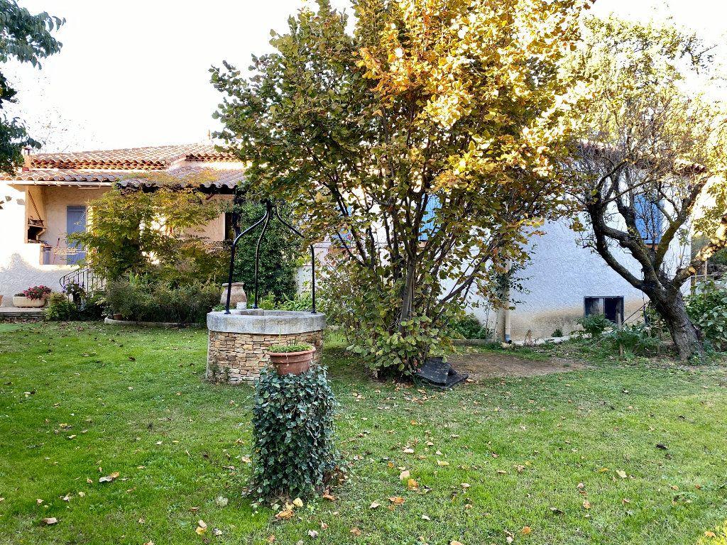 Maison à vendre 4 125m2 à Marseille 11 vignette-4