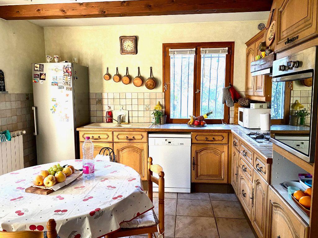 Maison à vendre 4 125m2 à Marseille 11 vignette-7