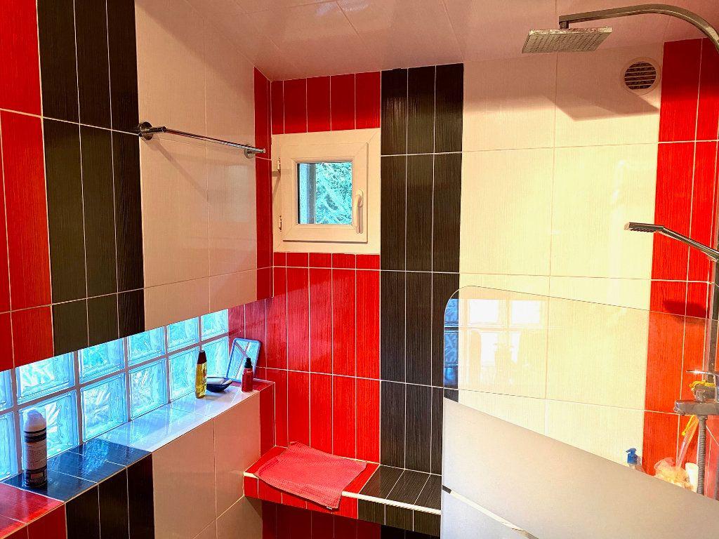 Maison à vendre 4 125m2 à Marseille 11 vignette-8