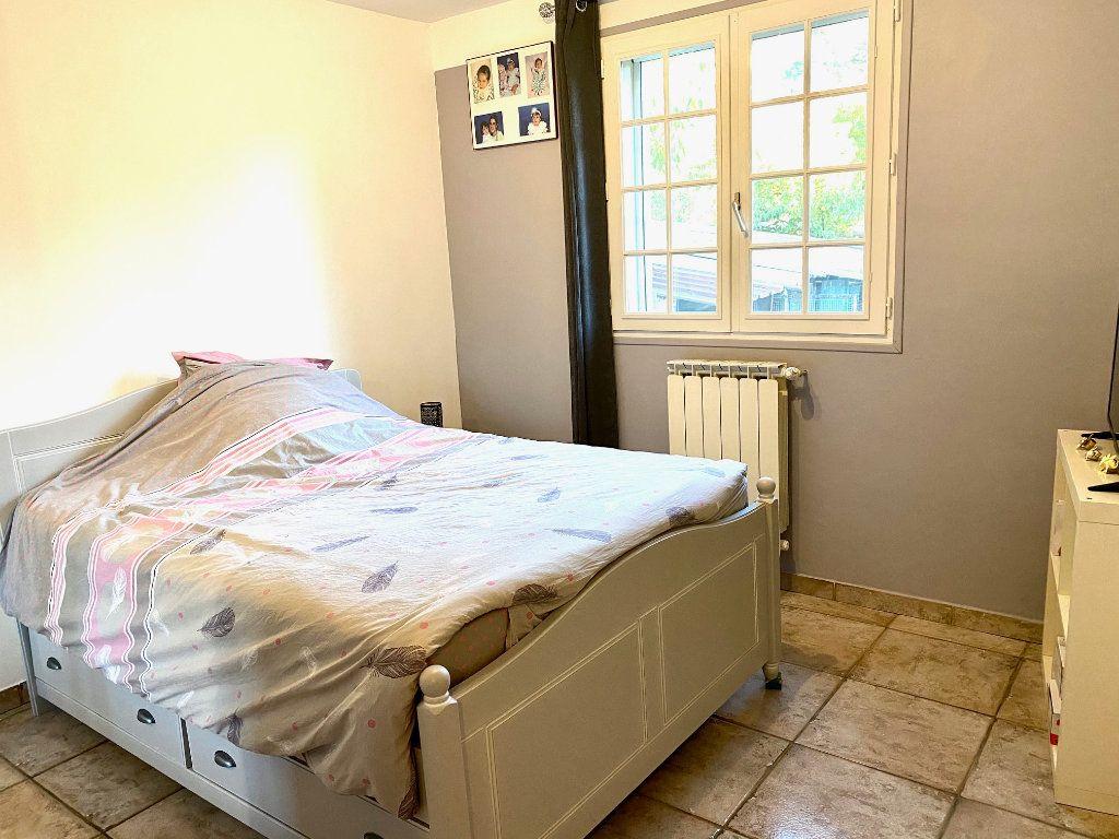 Maison à vendre 4 125m2 à Marseille 11 vignette-10