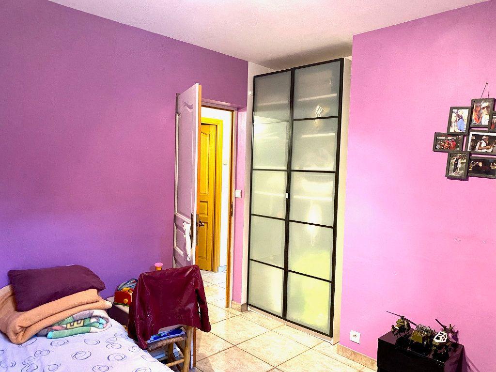 Maison à vendre 4 125m2 à Marseille 11 vignette-11