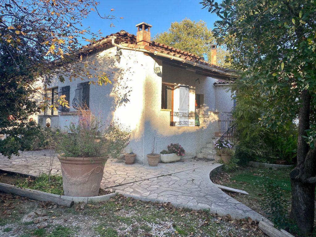 Maison à vendre 4 125m2 à Marseille 11 vignette-12
