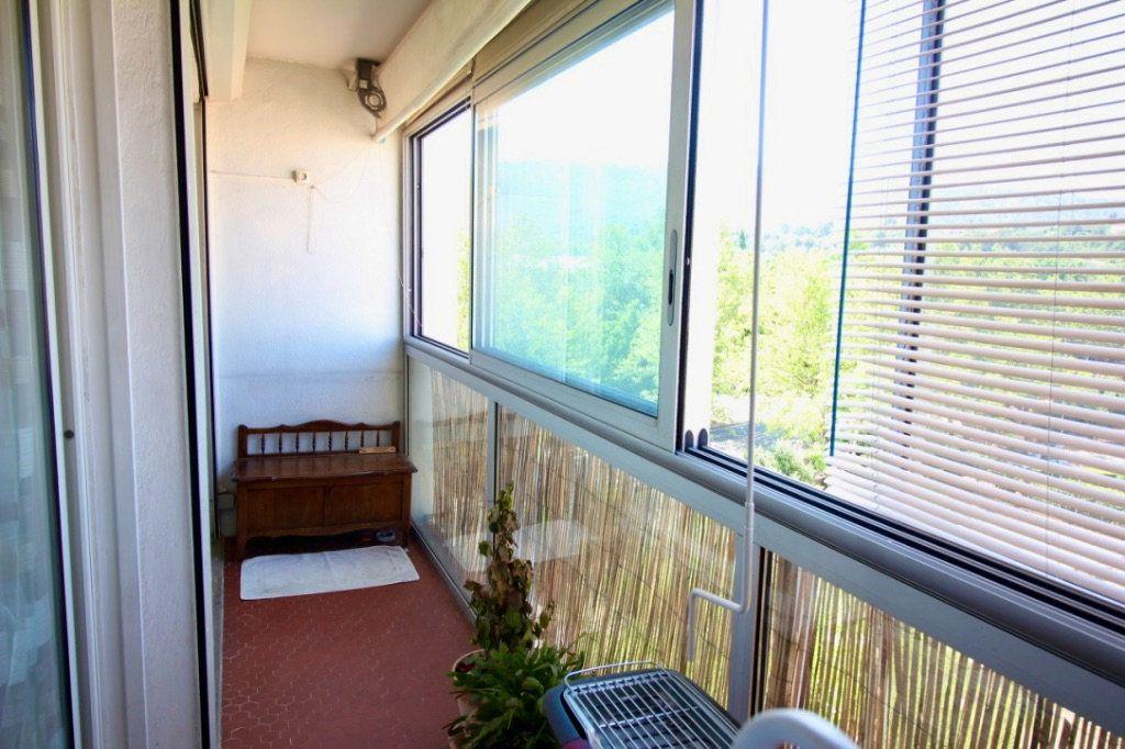 Appartement à vendre 3 62.65m2 à Aubagne vignette-3
