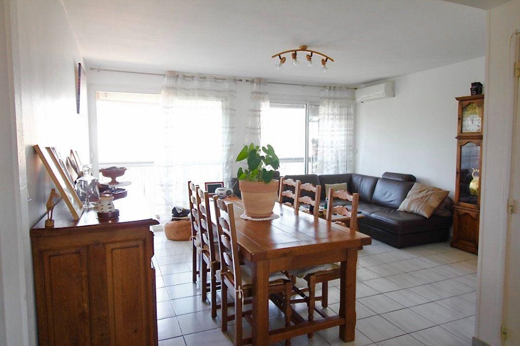 Appartement à vendre 3 62.65m2 à Aubagne vignette-4