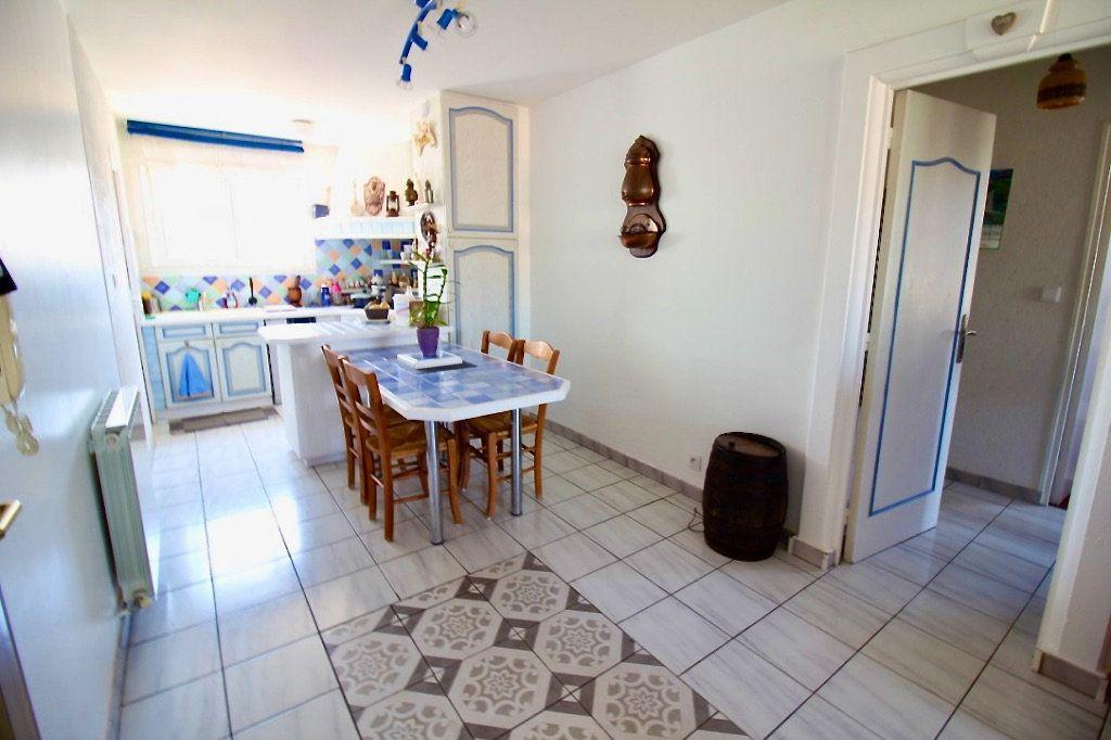Appartement à vendre 3 62.65m2 à Aubagne vignette-5