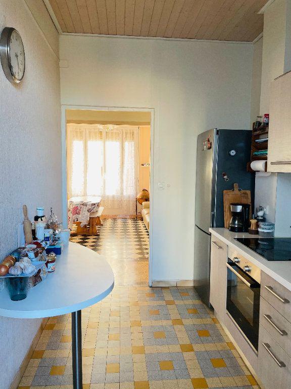 Appartement à vendre 3 52.08m2 à Marseille 5 vignette-3