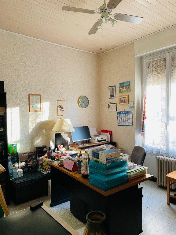 Appartement à vendre 3 52.08m2 à Marseille 5 vignette-6