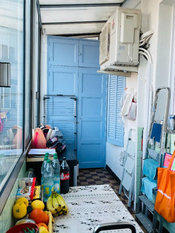 Appartement à vendre 3 52.08m2 à Marseille 5 vignette-7