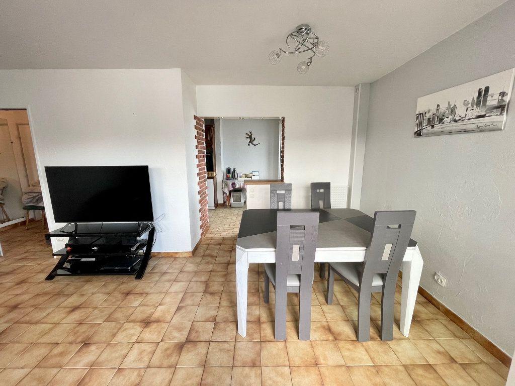 Appartement à vendre 4 78m2 à Aubagne vignette-3
