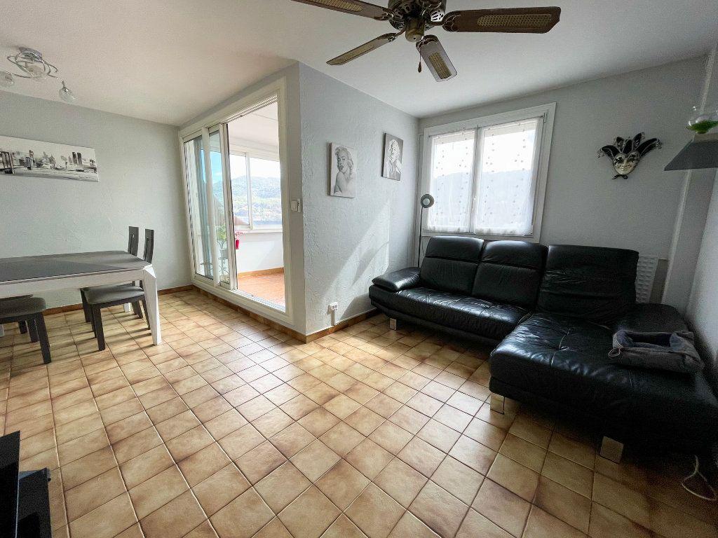 Appartement à vendre 4 78m2 à Aubagne vignette-4