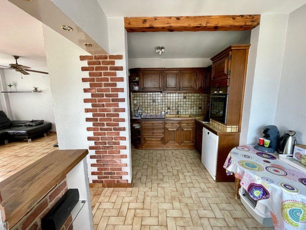 Appartement à vendre 4 78m2 à Aubagne vignette-5