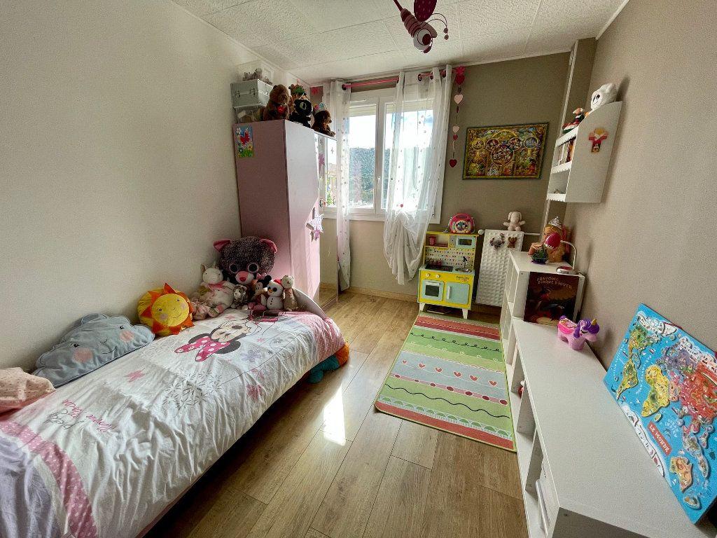 Appartement à vendre 4 78m2 à Aubagne vignette-7