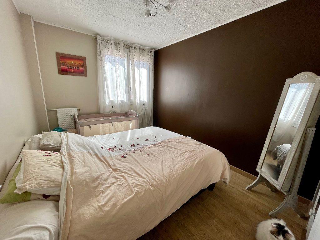 Appartement à vendre 4 78m2 à Aubagne vignette-8