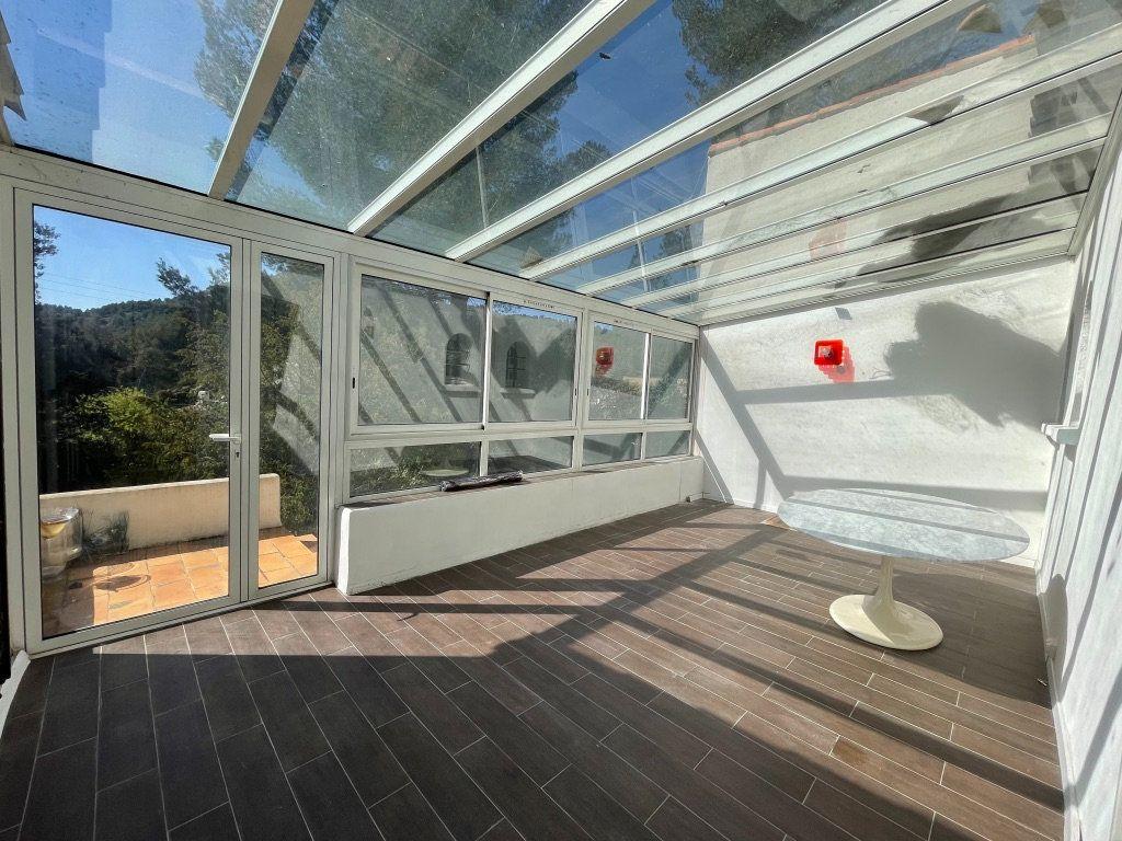 Maison à vendre 6 195m2 à Aubagne vignette-7
