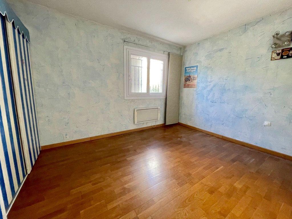 Maison à vendre 6 195m2 à Aubagne vignette-16