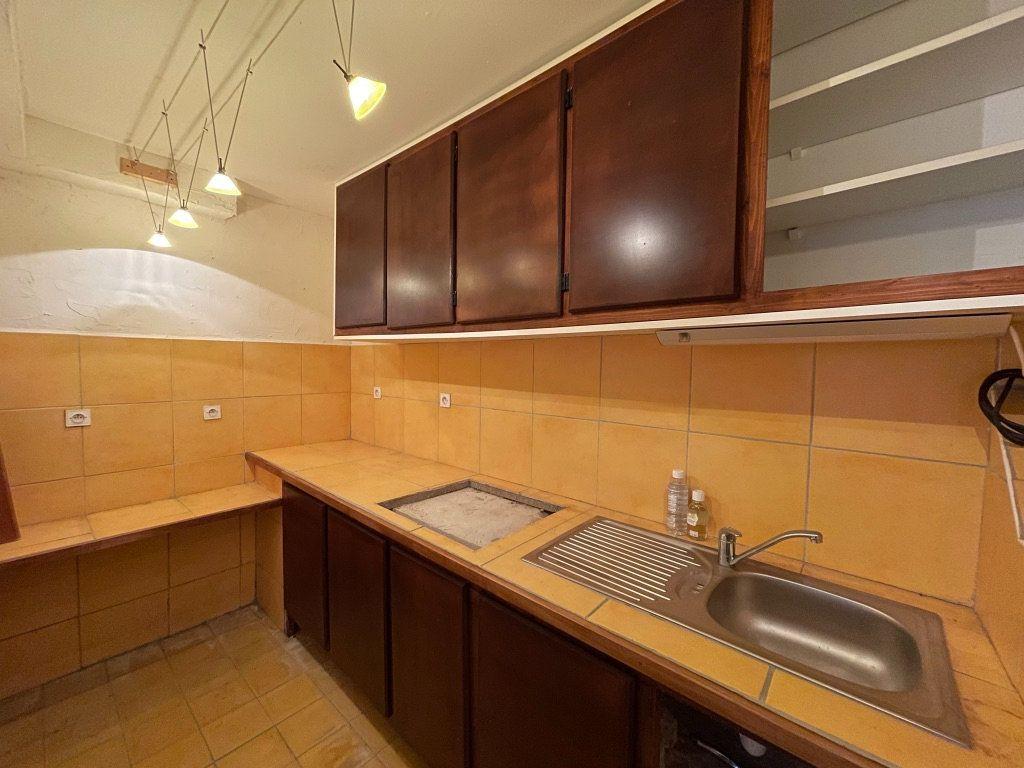 Maison à vendre 6 195m2 à Aubagne vignette-17