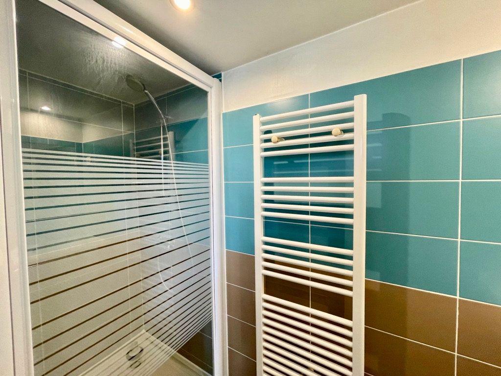 Appartement à vendre 3 60m2 à Aubagne vignette-8