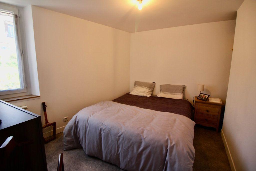 Appartement à vendre 3 65m2 à Aubagne vignette-6