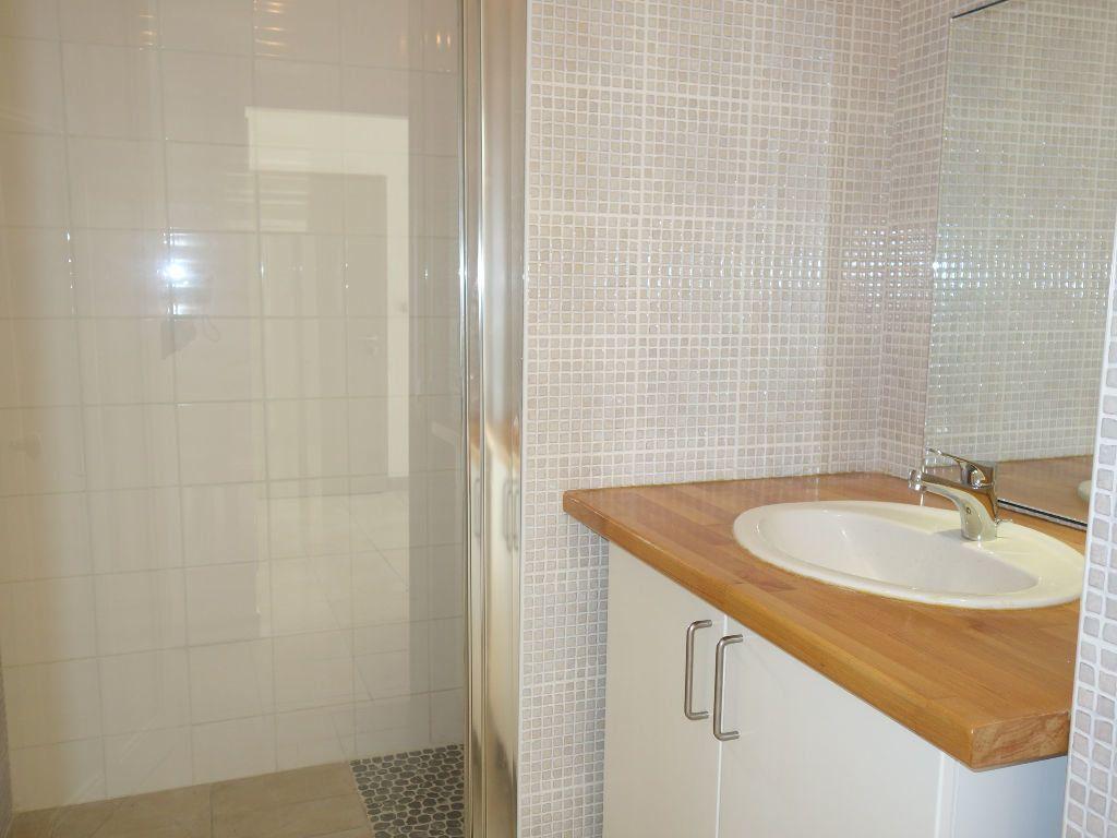 Appartement à louer 3 62m2 à Avignon vignette-4