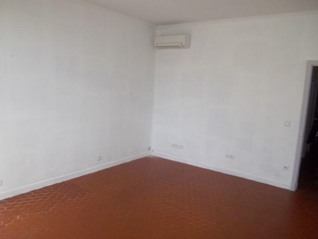 Appartement à louer 2 42m2 à Montfavet - Avignon vignette-3
