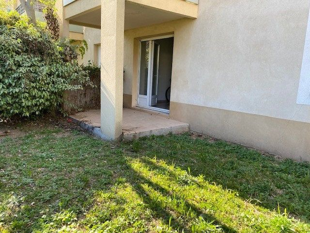 Appartement à louer 2 40m2 à Villeneuve-lès-Avignon vignette-4