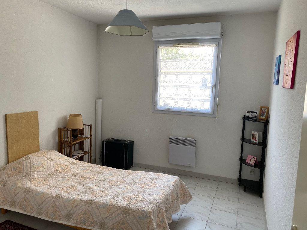 Appartement à louer 2 43.88m2 à Avignon vignette-5