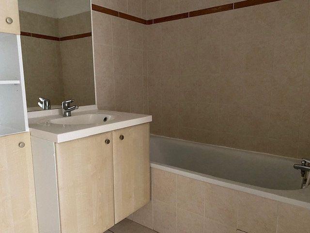 Appartement à louer 2 41.16m2 à Morières-lès-Avignon vignette-3
