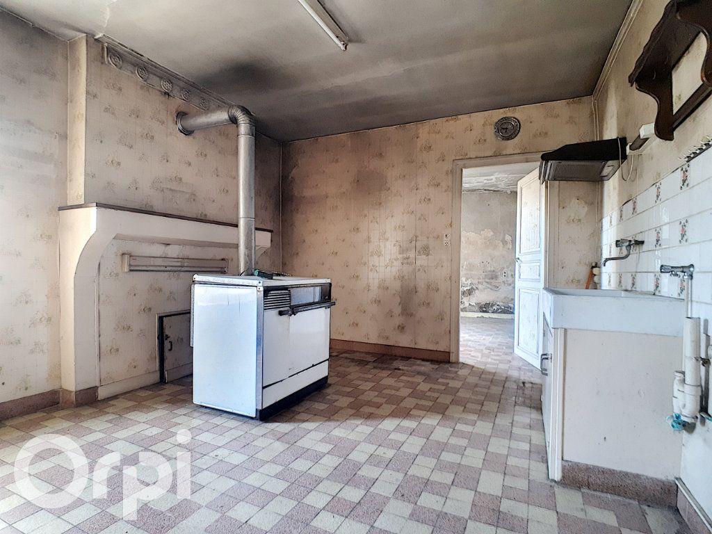 Maison à vendre 3 57m2 à Sainte-Gemme vignette-5