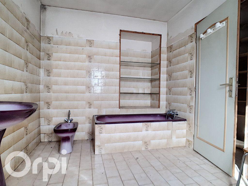 Maison à vendre 3 57m2 à Sainte-Gemme vignette-7