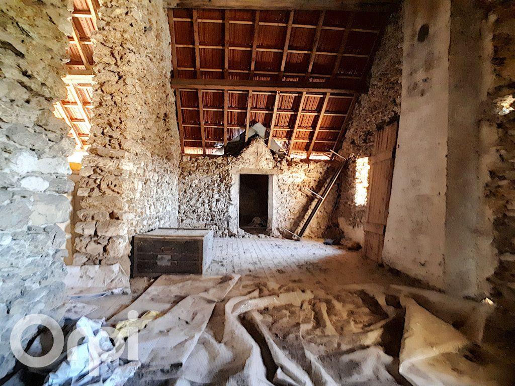 Maison à vendre 3 57m2 à Sainte-Gemme vignette-10
