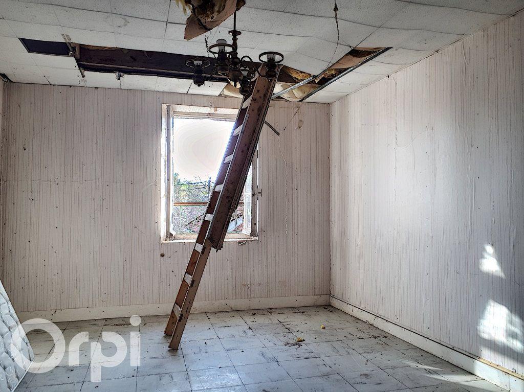 Maison à vendre 4 85m2 à Champvoisy vignette-10