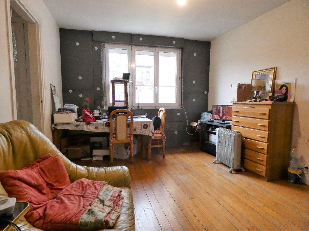 Maison à vendre 5 60m2 à Troissy vignette-2