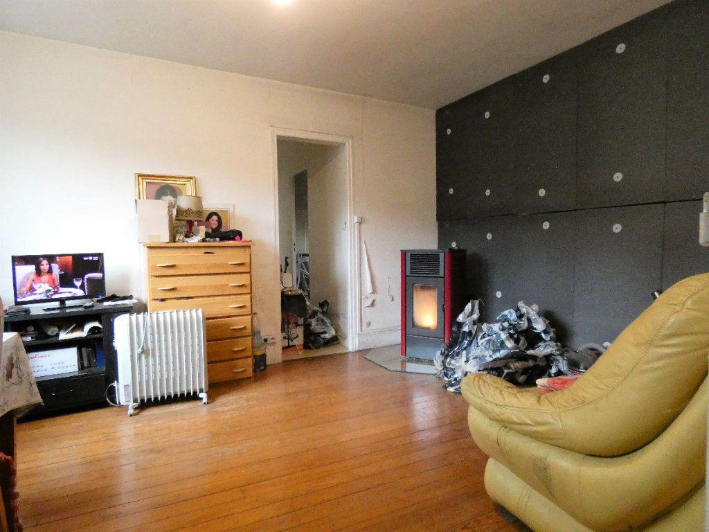Maison à vendre 5 60m2 à Troissy vignette-3